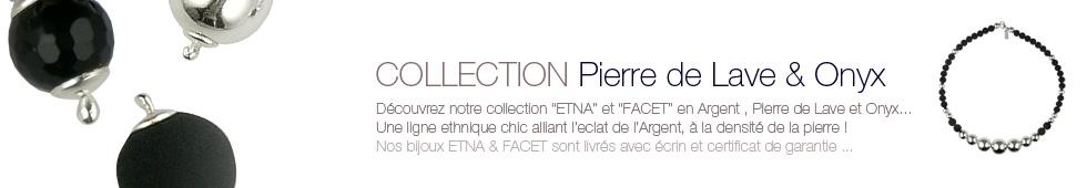 bijoux collection etna facet