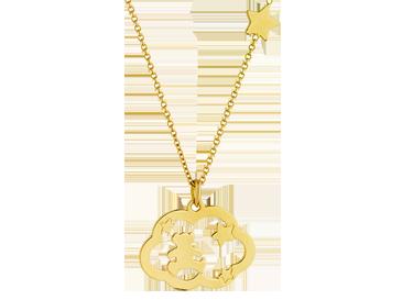 Bijoux enfant \u0026 bebe  bracelet, pendentif, boucle d\u0027oreille