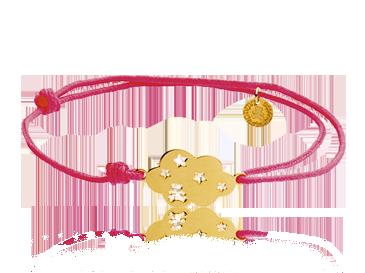 Bijoux Lulu Castagnette