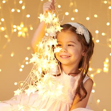 Idées cadeau ENFANT