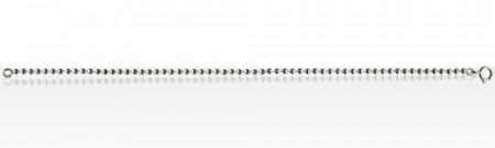Bracelet Argent BOULE 280