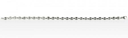 Bracelet Argent MARINE G-CAF/PM