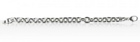 Bracelet Argent CHAINE FR PM