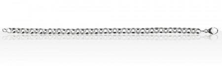 Bracelet Argent ROLO 60