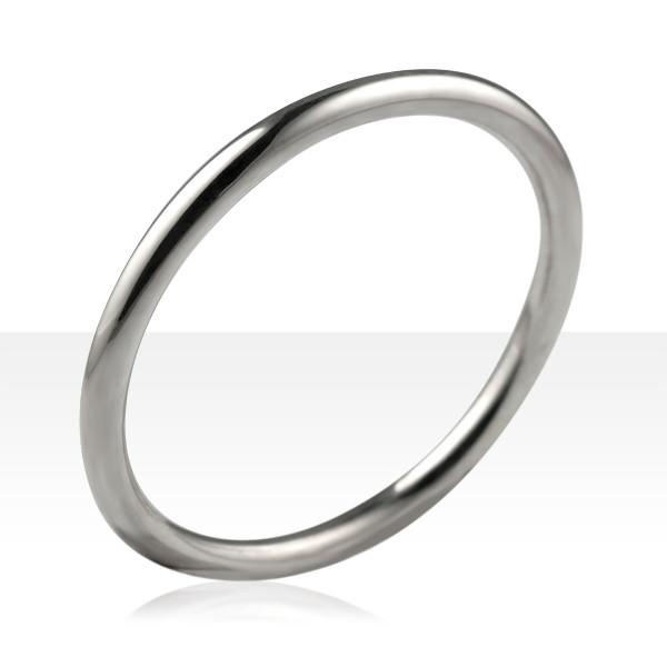 Bracelet JONC Argent massif FR60,063