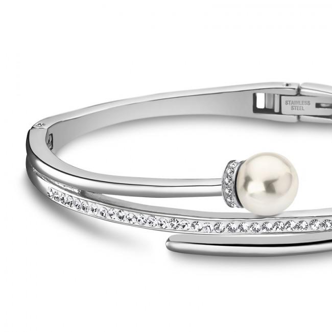 lotus bracelet femme