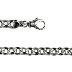 Bracelet Argent JASERON 8