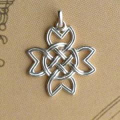 Médaille Argent DE ST MAUR 74