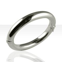 Bracelet Argent JONC FR10