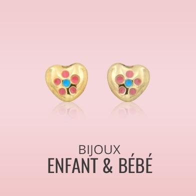 Boucles d oreille enfant, bijoux bebe et enfants pas cher
